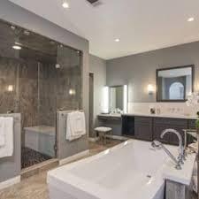Bathroom Remodel Order Of Tasks Remodel Works Bath U0026 Kitchen 546 Photos U0026 65 Reviews