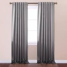 Insulated Thermal Curtains Best Thermal Curtain 2018 Reviews Guatemala Times