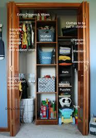 kids closet storage bins and baskets roselawnlutheran