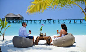 luxury holidays on a budget luxurylaunches