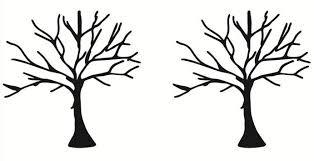 black trees tattooforaweek temporary tattoos largest temporary