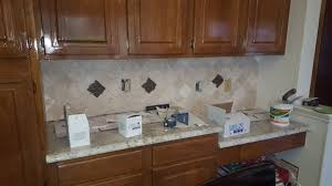 custom tile archives r u0026 m flooring u0026 remodeling