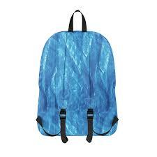 ikea bag classic backpack