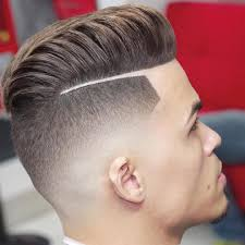haircut designs 2017 creative hairstyle ideas hairstyles