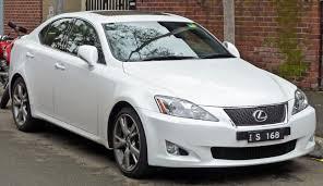 lexus is 250 f for sale lexus is250 f sport for sale pics u2013 drivins