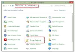 how to remove password from excel unprotect excel password remover