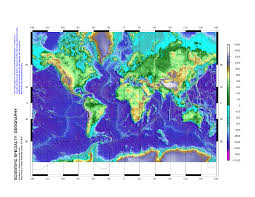 Plate Tectonics Map Discovering Plate Boundaries Home