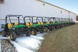 landscaping equipment rentals ontario canada total rentals