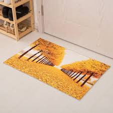 tapis de cuisine orange tapis salon orange finest tapis with tapis salon orange tapis x