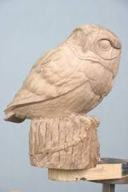owl wood carving when an individual desire to learn woodworking techniques try out