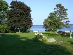 Cottages For Rent On Lake Simcoe by Cottage Rental Lake Simcoe Glen Warren Shanty Bay Ontario
