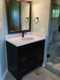 Kitchen And Bathroom Designers by Pittsburgh Kitchen And Bath Work Nelson Kitchen U0026 Bath Mars