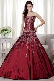 wedding dress maroon burgundy wedding dresses wedding gowns with burgundy snowybridal