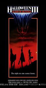 Halloween Iii Season Of The Witch 1982 Imdb