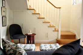 Back Stairs Design Best Under Stairs Closet Storage Ideas Home Decorations Insight