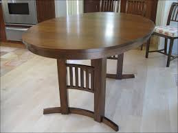 dining room awesome big dining room tables round kitchen dining