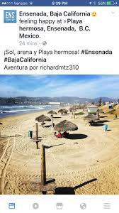 192 best ensenada images on pinterest california mexico and cities