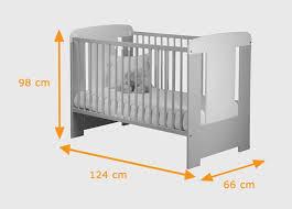 Vinyl Crib Mattress Crib Cover Crib Mattress Quilt Size Imabux