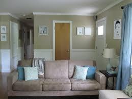 best behr paint colors house decorations