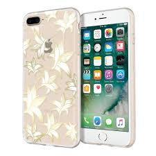 home design 3d gold iphone home design 3d gold ipad case home room ideas