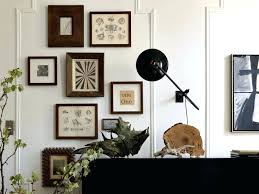 exquisite home decor decoration interior design wall decor