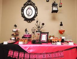 masquerade party ideas masquerade party ideas catch my party