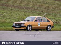 opel kadett 1968 opel kadett stock photos u0026 opel kadett stock images alamy