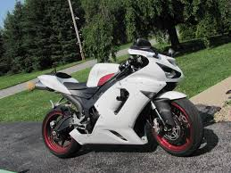 what is the most popular color for zx6r u0027s page 12 zx6r forum