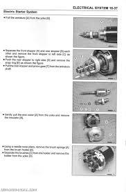 2007 kawasaki mule 610 wiring diagram wiring diagram and schematic