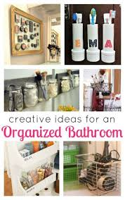Diy Ideas For Bathroom 17 Best Images About Diy Projects For The Home On Pinterest Wool