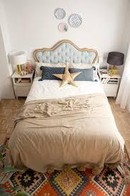 Makeover My Bedroom - my bedroom makeover plans dr livinghome decor