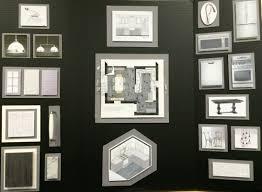 introduction to interior design dawn hershberger design