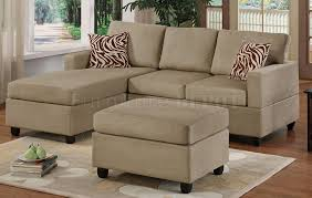 Small Leather Sectional Sofas Small Sectionals Sofas Sofas
