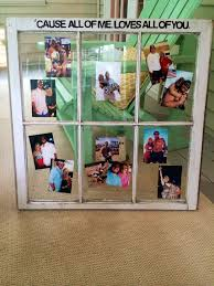 best 25 window pane picture frame ideas on barn