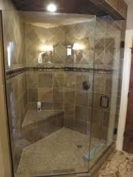 3 8 glass shower door custom frameless shower doors milwaukee frameless shower door