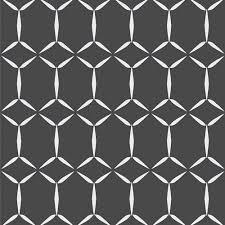 fusion geometric wallpaper lelands wallpaper