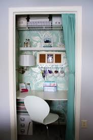 diy closet system reviews home design ideas closets to go bjyapu