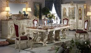 Italian Bedroom Furniture by Antique Italian Bedroom Furniture U003e Pierpointsprings Com