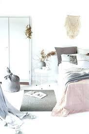 deco chambre romantique beige deco chambre romantique beige decoration interieur romantique les 25