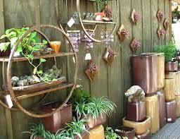 garten dekorieren ideen garten deko ideen selber machen nowaday garden