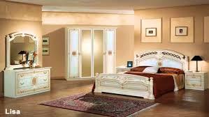 but chambre a coucher déco chambre a coucher ikea 472 09451239 gris ahurissant