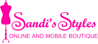 boutique online sandi s styles trendy fashion boutique online and mobile in kentucky