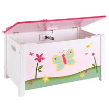 Wooden Toy Box Plans by Marvellous Children U0027s Toy Chest Ikea Toys Kids Kid Wood Toy Boxes