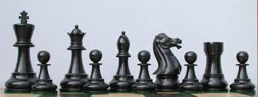 buy chess set so you want to buy a tournament chess set