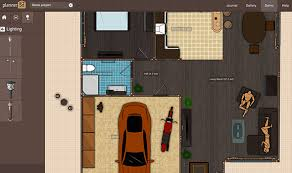 Planner D Create Your Perfect Home Design In Your Browser Then - Home designing games