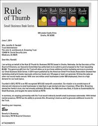 epic cover letter for funding application 41 on best cover letter