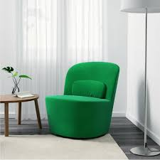 Swivel Chairs Design Ideas Modern Swivel Chairs Us House And Home Real Estate Ideas