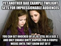 Twilight Meme - worst twilight memes funny pictures photos of kristen stewart