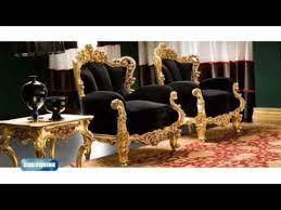 victorian modern furniture design modern victorian furniture youtube
