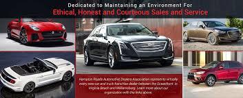 Checkered Flag Hyundai Service Hrada